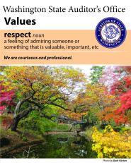 SAO_values_letter-03