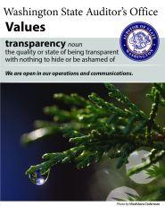 values-05